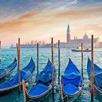 Italy Venice 5