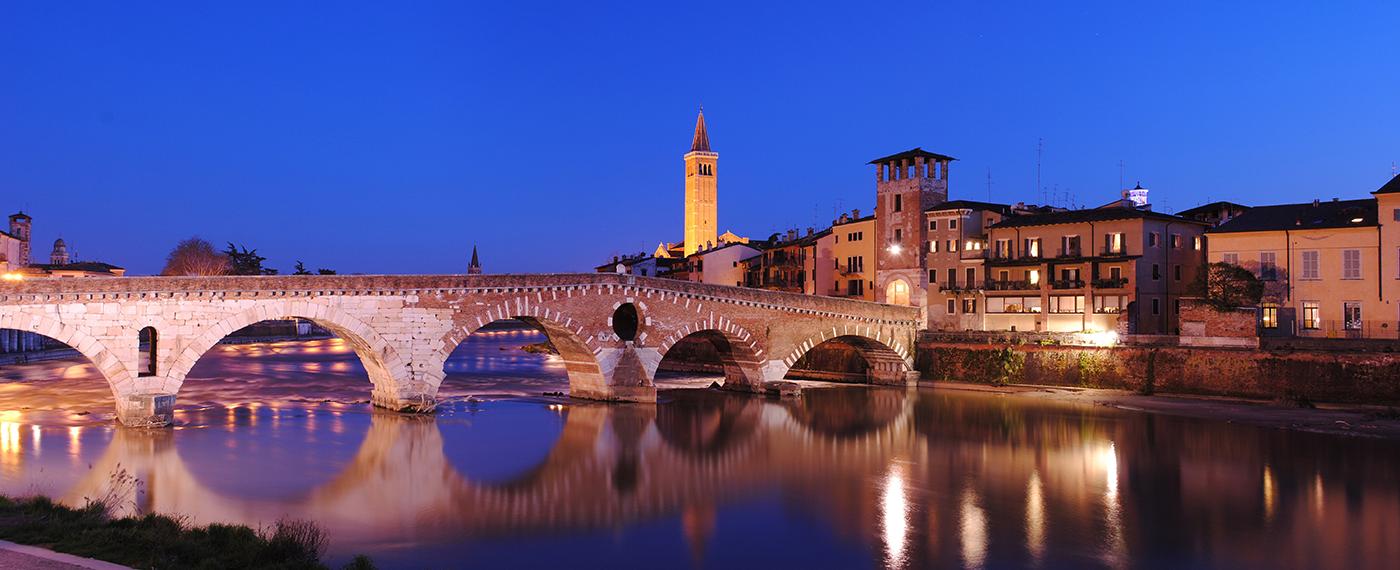 Italy Verona 2