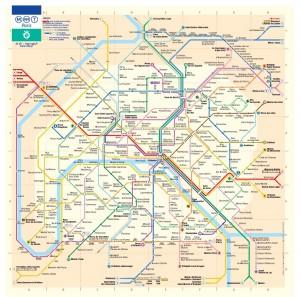 Транспорт Парижа, Карты транспорта Парижа, cхема метро в Париже, схема поездов RER Париж, транспорт в Париже, парижский транспорт, схема парижского транспорта, схема парижского метро, метро в Париже, маршруты метро в Париже, карта метро Париж, карта поездов в Париже, поезда в Париже, маршруты поездов в Париже, путеводитель по Парижу, путеводитель по Франции, Франция, Париж, транспорт, схема метро, Metro map Paris, Rer map Paris