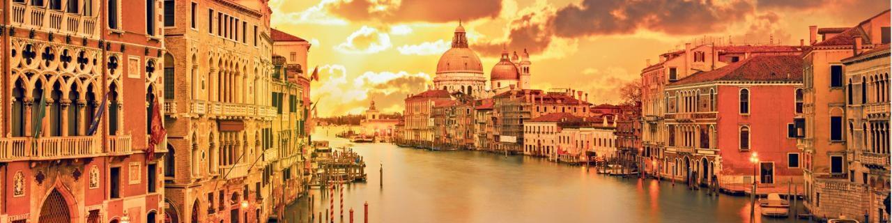 cropped-Italy-Venice-2.jpg