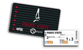 Билеты по Парижу, Mobilis, Navigo, Paris Visite, туристические проездные по Парижу, скидки для туристов Париж, виды билетов по Парижу, туристические билеты по Парижу, проездные по Парижу, стоимость билетов по парижу, билет на метро Париж, билет стоимость, тарифы на билеты Париж