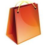 Магазины и торговые центры Лиона, рынки Лиона, сувениры из Лиона, путеводитель по Лиону