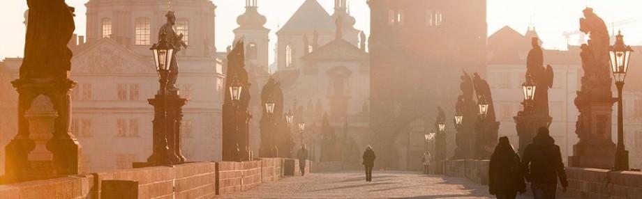 Города Европы - путеводители по городам Европы