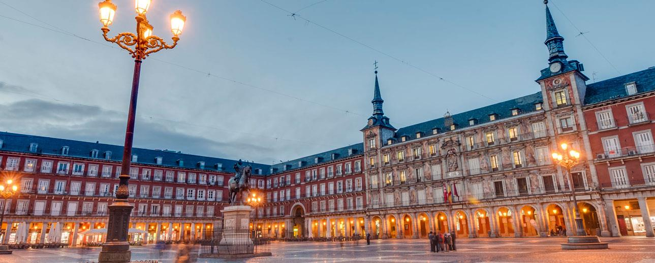 madrid-plaza-mayor