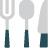 рестораны Грац (Graz), Австрия - достопримечательности, путеводитель, маршруты, карты города, как проехать, расписание транспорта, билеты, рестораны, магазины и др