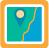Грац (Graz), Австрия - достопримечательности, путеводитель, маршруты, карты города, как проехать, расписание транспорта, билеты, рестораны, магазины и др