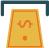Магазины и торговые центры Грац (Graz), Австрия - достопримечательности, путеводитель, маршруты, карты города, как проехать, расписание транспорта, билеты, рестораны, магазины и др