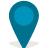 Что посмотреть в окрестностях Грац (Graz), Австрия - достопримечательности, путеводитель, маршруты, карты города, как проехать, расписание транспорта, билеты, рестораны, магазины и др