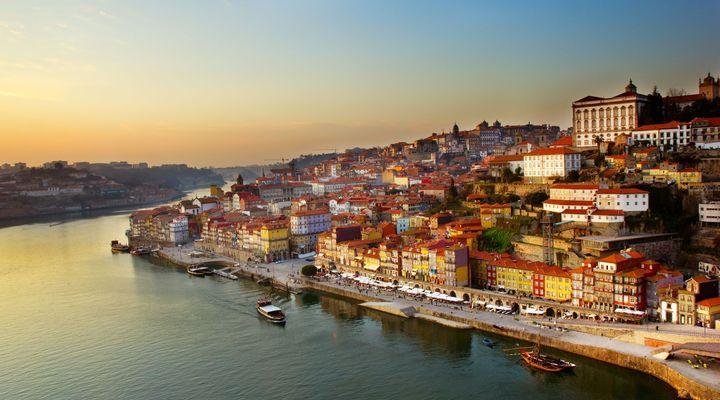 Картинки по запросу порто фото португалия