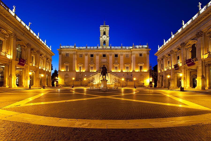 roma-piazza-del-campidoglio-1
