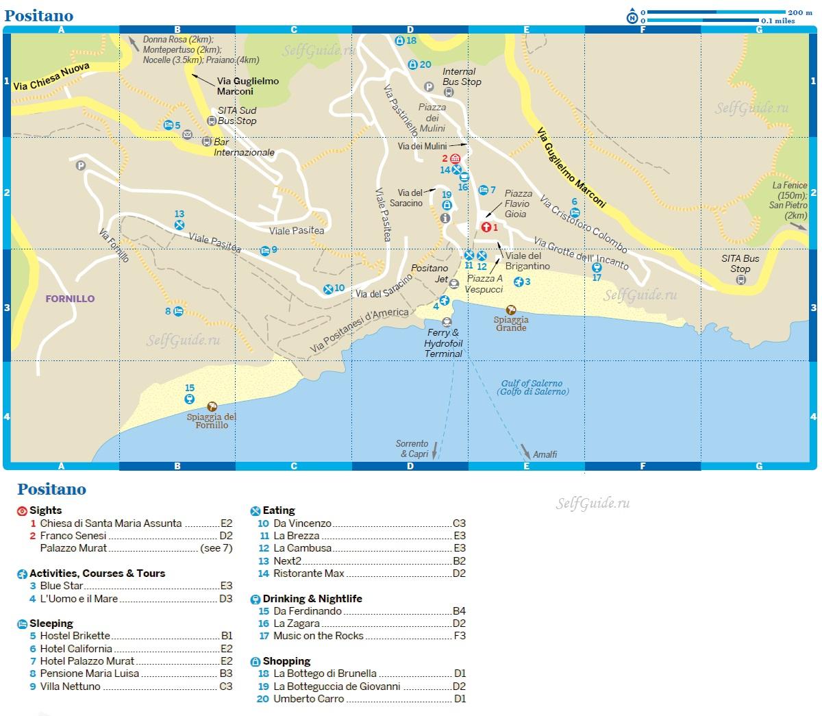 positano-map